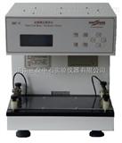 DMT-E铝膜涂层测厚仪/电镀层测厚仪