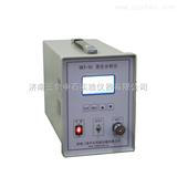 包装袋氧气含量测定仪/氧含量检测仪