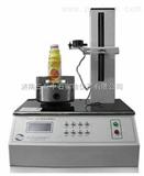 低硼硅玻璃安瓿瓶圆跳动测试仪(YBB00332002)