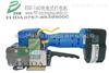 EEE-160东莞电动PET带打包机韶关半自动捆扎机厂家
