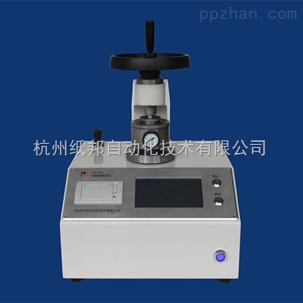 zb-npy1600/5600 耐破度测试仪