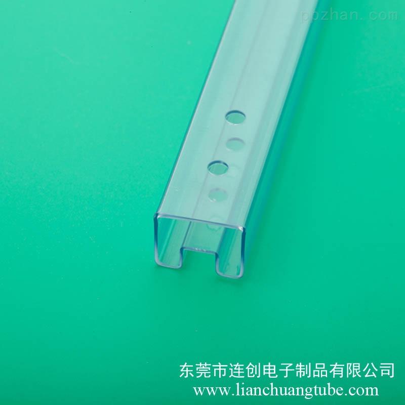 pvc包�b管�子五金零件方管�B接器套管