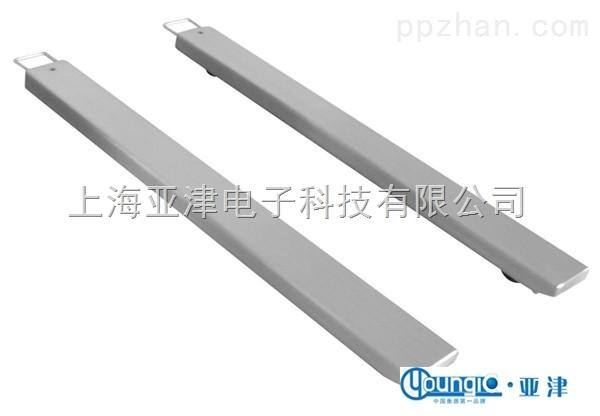 上海移动式电子称化工厂行业移动式地磅?
