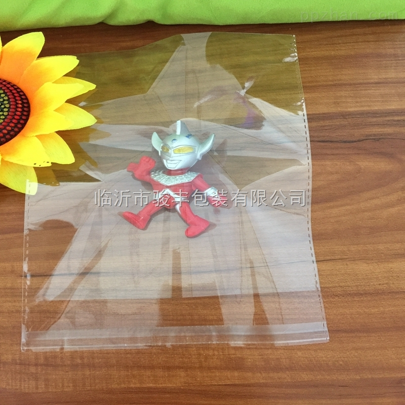 opp透明印刷塑料袋 opp自粘袋 opp不干胶包装自封袋包