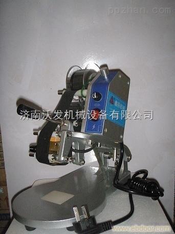 甘肃天水标签合格证手压打码机  邯郸香油标签打码机
