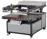 1100半自动丝网印刷机
