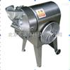 XND-330蔬菜土豆切丝机