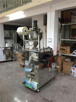 潍坊5公斤面粉粉体包装机+水饺粉粉体包装机+麦芯粉粉体包装机=沃发机械