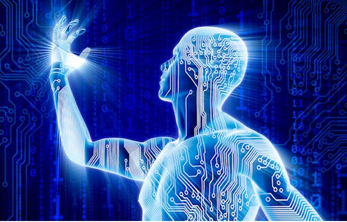 人工智能大潮下:哪些行业不会被替代