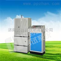 汽��板��簧使用�勖��y��x器、汽���簧耐久性能�z�y�O��