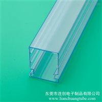 透明塑料管厂家网络变压器套管小五金件硬管