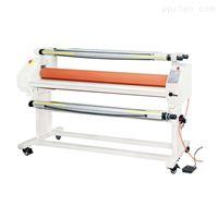 金图LB-1600EA全自动专业冷裱机 1600冷裱机