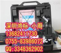 美克司标签打字机MAX线号机LM-390A打号机线缆标识