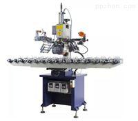 超长平面热转印机