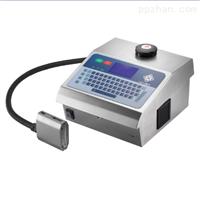 DUSEI 聚氨酯海绵标识大字符喷码机