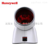 霍尼韦尔Honeywell MS7120全向多线式一维激光条形码扫描器