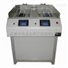HT-9013婴儿车织带耐磨试验机
