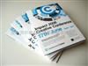 宝安LED画册印刷设计|龙华宣传画册印刷设计