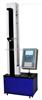 保鲜膜直角撕裂强度测试仪QB/T1130