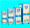 油温机,苏州模温机,模具温度控制机