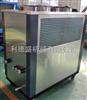 激光冷水机,江苏低温冷水机,工业冷水机