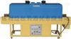东莞全自动热收缩包装机常规款收缩炉