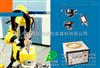 光纤激光切割机梅曼机器人三维光纤激光切割机