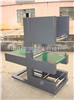 封切机|套膜机|包装机|480型PE热收缩膜包装机|封口机|PE膜封口机