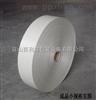 太仓涂膜编织布,昆山皱纹夹丝复合纸,苏州复合纸,常熟皱纹淋膜纸,