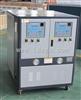 辊筒温度控制机,上海辊筒油加热器,模温机