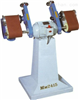 MM2415卧式海棉砂光机