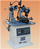 MF1263型硬质合金圆锯片自动刃磨机