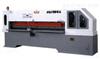 MQJ268A液压薄木剪切机