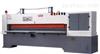 MQJ268气动薄木剪切机