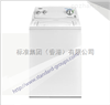 美标缩水率洗衣机|aatcc洗衣机